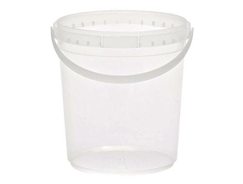 1.2ltr Tub