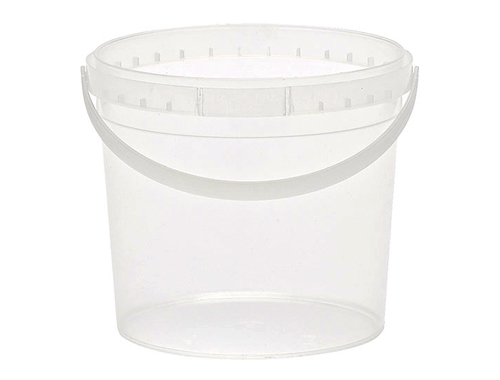 1ltr Tub