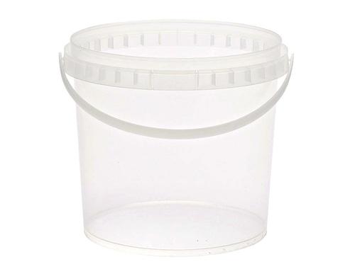 5ltr Bucket