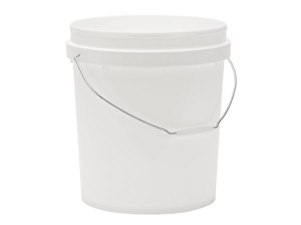 Profile Injection Moulding Perth Wa Plastic Bucket 15 Litre
