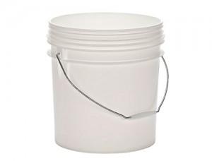 10ltr Bucket DG