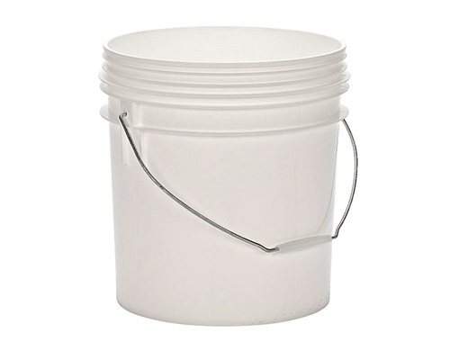 10ltr Bucket DG