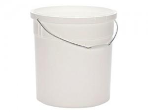 20ltr Bucket