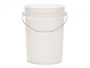 22ltr Bucket