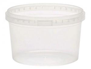 2ltr Bucket