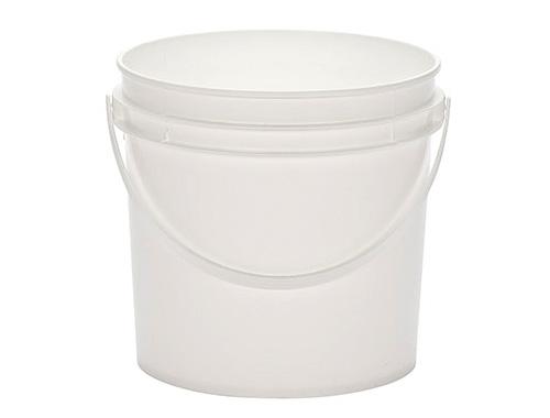 4ltr Bucket