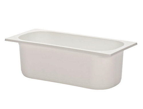 5ltr Icecream Tub