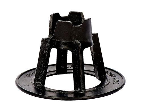 Bar Chair 50-65